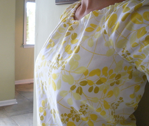 built by wendy, simplicity 3835