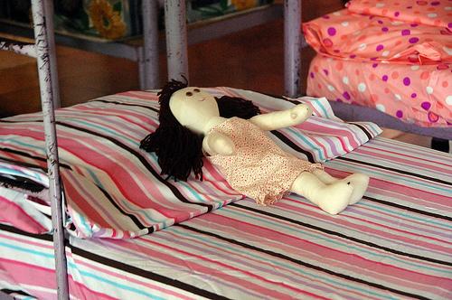 nicaragua, 2009 802