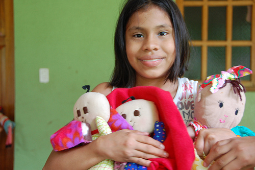 nicaragua, 2009 097