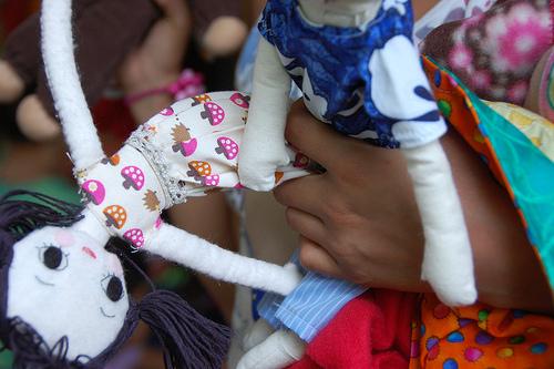 nicaragua, 2009 103