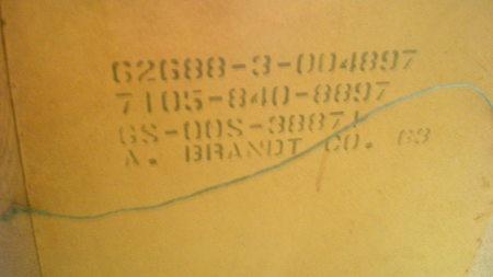 Dscn4658